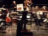 CONTEMPOARTENSEMBLE concerto per i 10 anni