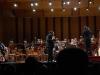 Sinfonica siciliana 2