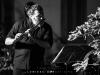 LUMIRERE ADVERTISING  2020-09-09  arcadio_baracchi • Foto e video di Instagram(3)