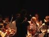 AQUA progetto Refgione Toscana Scuola di Fiesole musiche di A. Portera dir. Rosadini solisti Baracchi  e vcl A.Costantino