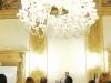 Firenze Palazzo Bastogi Firenze in duo con A. Trovato