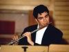 Mozarteum -Leopold Mozart Saal  - Salisburgo 1993