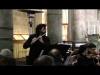 Concerto con Orchestra Alvernia dir. Edoardo Rosadini