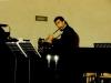 FESTIVAL Gamo Firenze Sala Conservatorio con Hidehiko Hinohara