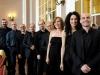 Flanerie Musicale Reims 2012_9_ Contempoartensemble dir. Mauro Ceccanti