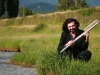 arcadio_2010-05-20_10-16-02