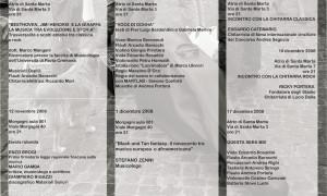 Brochure Inside_Blank
