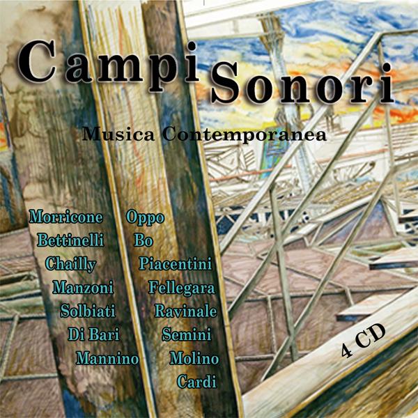 Campi Sonori